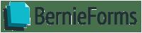 BernieForms Logo 1000px